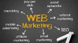 strumentiwebmarketing